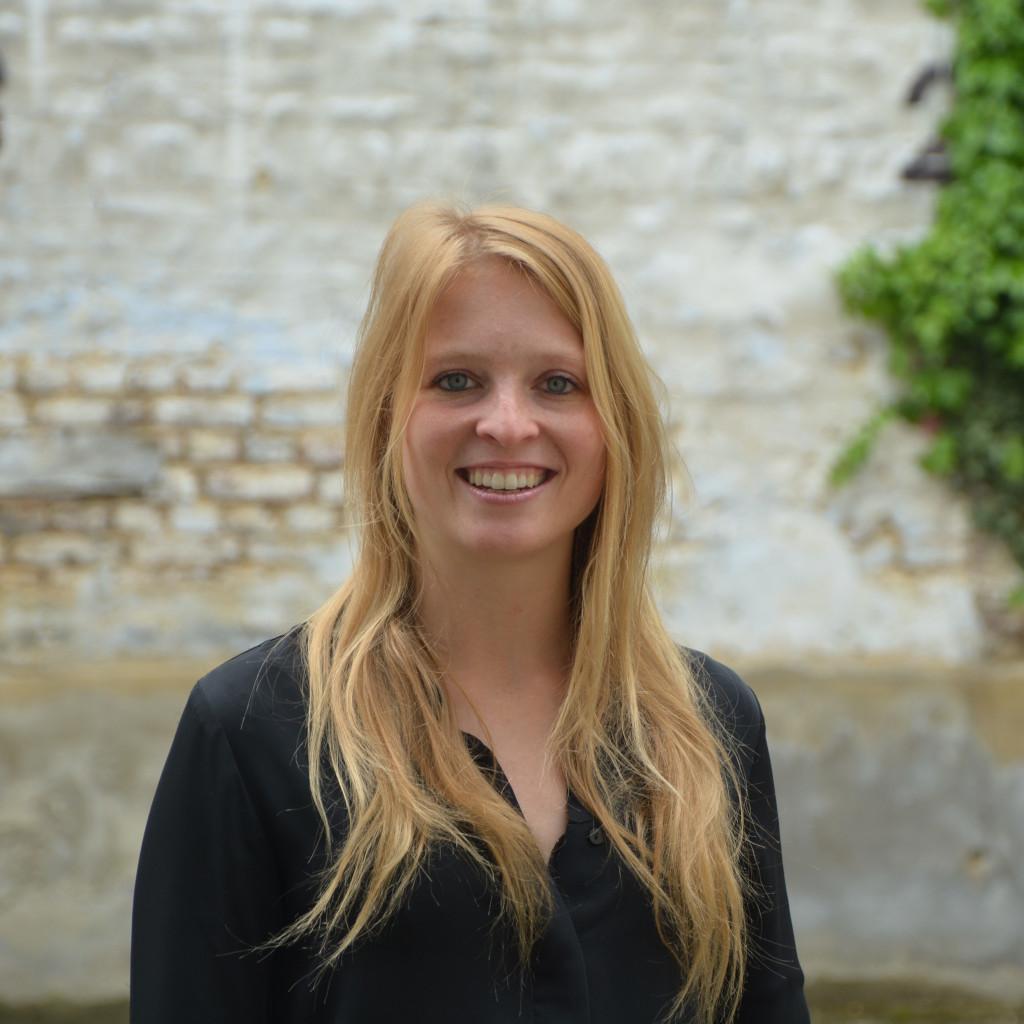 Larissa Schmied